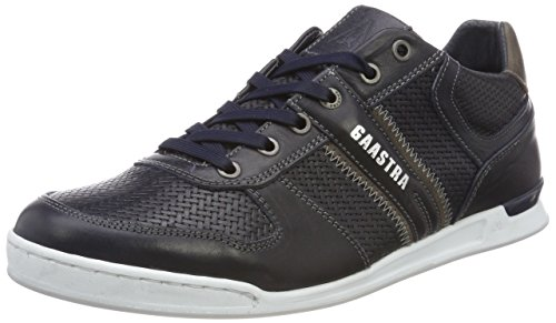 Gaastra Hatch IWV M, Baskets Homme, Bleu (Navy 7300), 42 EU