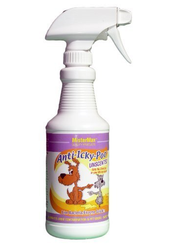mistermax-anti-icky-poo-unscented-odor-remover-pint
