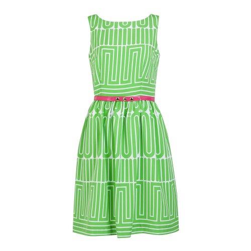 b52-sleeveless-dress-kelly-green-s