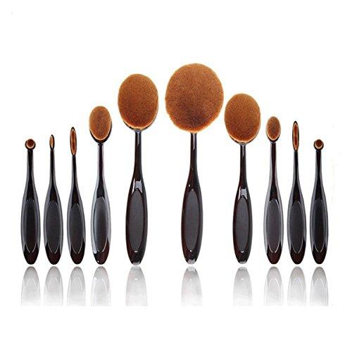 cepillos-de-maquillaje-vosmep-profesional-10-piezas-de-pincel-ovalado-conjunto-de-maquillaje-polvo-o