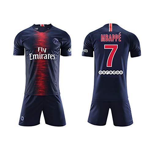 Camiseta Camiseta Manga Corta Paris Saint-Germain