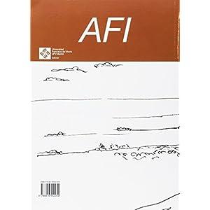 Download Dibujo Lo Que Veo Mente Mano Mirada Analisis De La Forma Y El Espacio Cuadernos De Apuntes Free Ebook