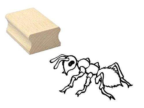 timbro-timbro-in-legno-motivo-formica-scrapbooking-embossing-da-bricolage-insetti