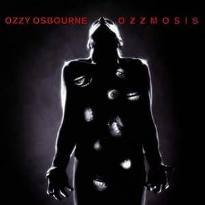 Ozzmosis [Import anglais]