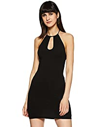 15f0440651 Amazon.in  Forever 21  Clothing   Accessories