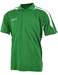 Prostar Magnetic Unisex Child Polo Shirt