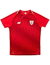 a57d9a3e4d671 Amazon.es  Athletic Bilbao - Marcas populares  Ropa