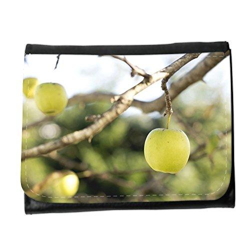 le-portefeuille-de-grands-luxe-femmes-avec-beaucoup-de-compartiments-m00240177-manzanas-frutas-ramas