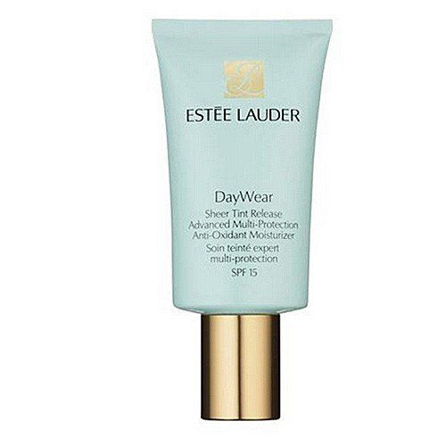 Estée Lauder DayWear Multi-Protection Anti-Oxidant Creme, 1er Pack (1 x 30 ml) (Creme Antioxidant)