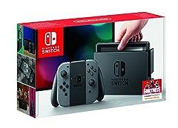 von NintendoPlattform:Nintendo Switch(581)Neu kaufen: EUR 310,4095 AngeboteabEUR 172,80