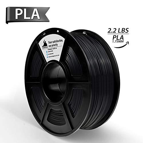 Convenience Goods / Hatchbox Pla 3d Filamento De La Impresora La Precision Dimensional 003 Mm..
