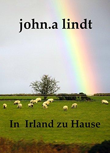 in-irland-zu-hause-traume-und-tranen-5-german-edition