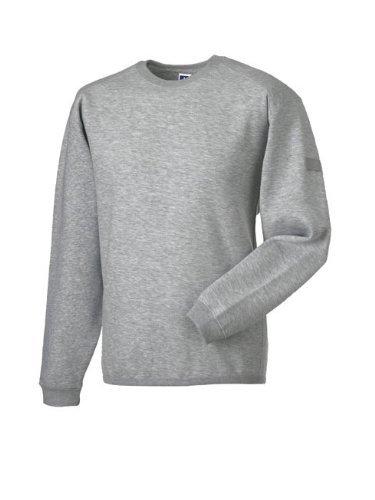 z013-russell-workwear-sweatshirt-auch-in-ubergrossen-4xllight-oxford