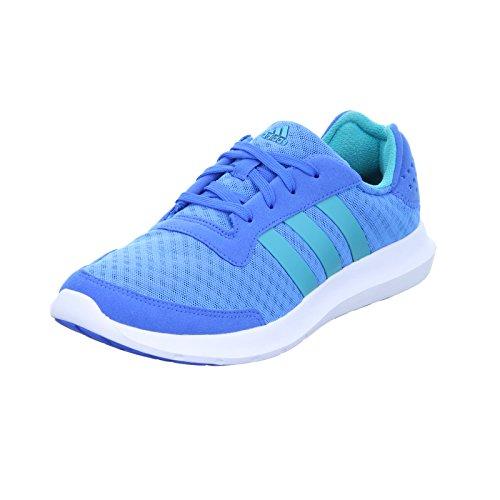 adidas Uomo Element Refresh M cinturini multicolore Size: 44