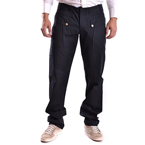 pantaloni-dirk-bikkembergs-nn385