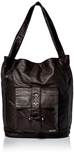 roxy-fork-in-the-bay-tote-donna-marrone-scuro