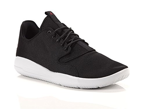 Nike 724010-001 Scarpe sportive, Uomo, Nero, 42