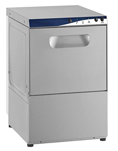 glasersp-ulmaschine-vasos-lavavajilla-50-incluye-medios-brillo-limpiador-y-bomba-230-v