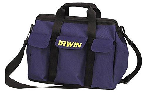 Irwin Tool Organizer–Weichen Seite
