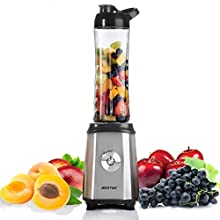 Bestek Mini Blender