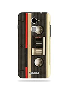 Printed Cover For Coolpad note 3 lite / Coolpad note 3 lite Printed Back Cover / Coolpad note 3 lite Mobile Cover by casemirchi®