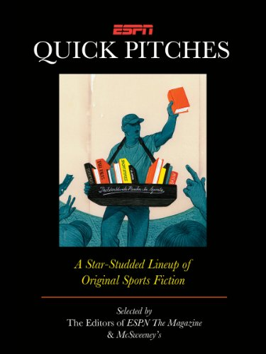 espn-quick-pitches-a-star-studded-lineup-of-original-sports-fiction-english-edition