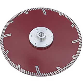 ATS 230mm Flush Cut Diamond Vanity Blade M14