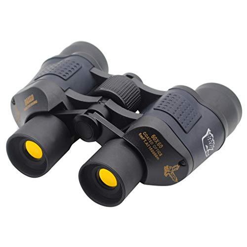 Sunlera 60x60 Impermeable Poder Definición visión