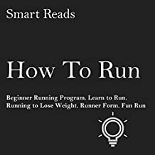 How to Run: Beginner Running Program