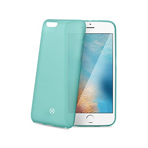 celly-frost-superthin-cover-for-iphone-7-tiffany