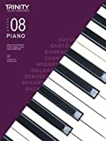 Piano Exam Pieces & Exercises 2018-2020 Grade 8, with CD & Teaching Notes (Piano 2018-2020)