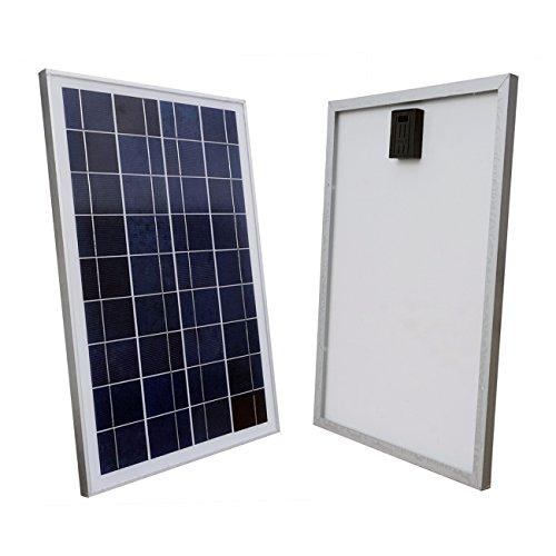 25-watt-12-volt-polykristalline-solarmodul-off-grid-akku-ladekabel-rv-boot