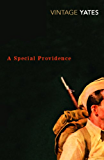 A Special Providence (Vintage Classics)