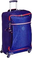 Kipling Roller Case, Ink P (Blue) - K15373H69