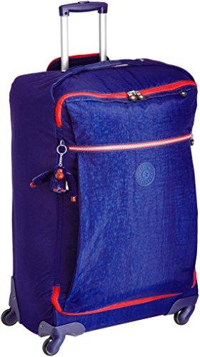 kipling-darcey-l-89-litres-trolley-ink-p-bleu