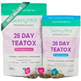 Body Cleanse For Weight Loss - Best Reviews Guide