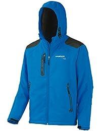 Amazon.es: Trx - Chaquetas / Ropa de abrigo: Ropa
