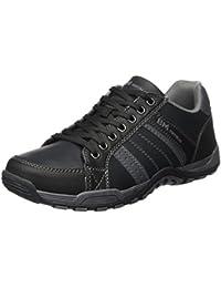 BM Footwear 3710406, Derbys Homme