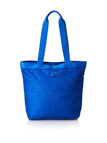 Brics Borsa Donna Life Portofino Shopping Bluette Descuento Footlocker Fotos Nueva Llegada Para La Venta Perfecto Para La Venta eEAFQG2N