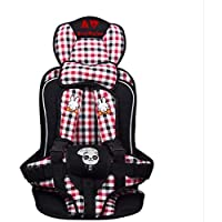 Baby Car Seats Child safe car seats child car seat as picture color
