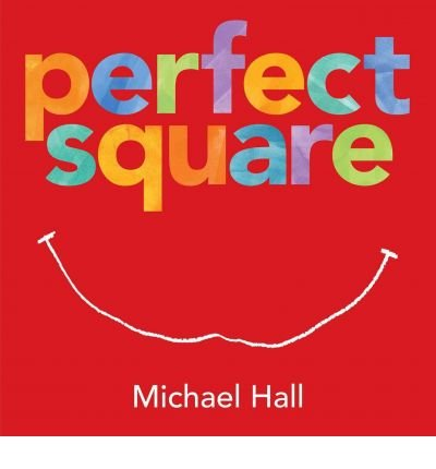 [( Perfect Square )] [by: Michael Hall] [Apr-2011]