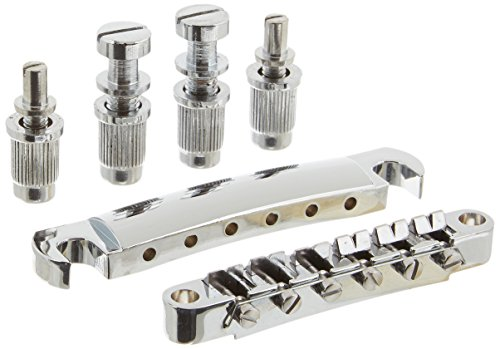 1set-abr-1-style-tune-o-matic-bridge-tailpiece-chrome-for-gibson-les-paul-gear-replacement
