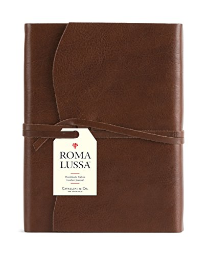 roma-lussa-leather-journal-chocolate