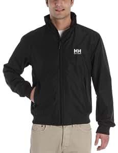 Helly Hansen Men's Transat Jacket - Navy, 2X-Large