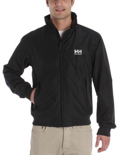 Helly Hansen Transat Jacket Veste zippé Homme 597 Navy