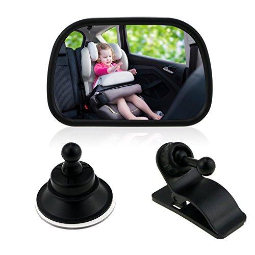 Zoom IMG-1 tedgem baby bambino vista posteriore