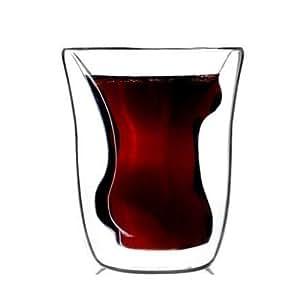Cristal Verre Alcool Corps Femme Nu NUDE SEXY Shot Glass Coupe Vodka Verrerie