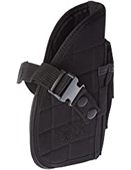 Swiss Arms Holster de ceinture multi positions