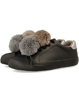 Gioseppo 30281, Zapatillas Para Niñas