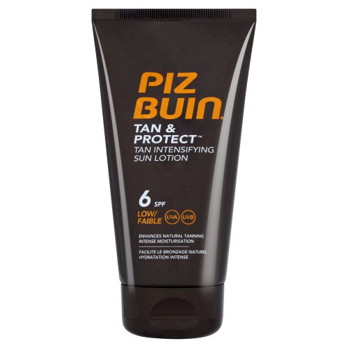 piz-buin-tan-and-protect-intensifying-sun-lotion